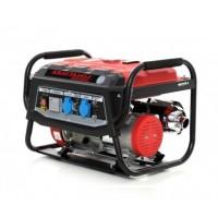 KRAFT&DELE Benzininis generatorius 3.0 KW vienfazis