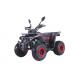 Benzininis keturratis TAO MOTOR Fourcraft 125 cc