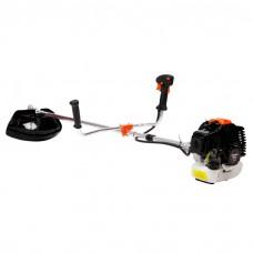 Krūmapjovė HANDER HD-550 2,8 KW 24mėn. garantija