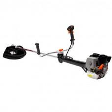 Krūmapjovė HANDER HD-7 2,8kw 24mėn. garantija