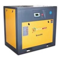 Sraigtinis oro kompresorius AFLATEK Screw 20A 2250l/min