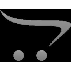 Benzininis motoblokas RIDER 6,5 AG